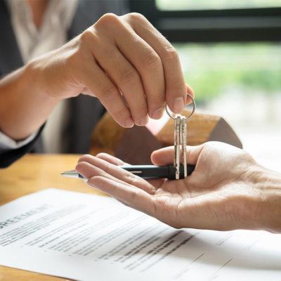 Titelbild-Verkauf-SGL-Immobilien